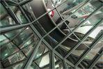 Gebäude Hees Bürowelt  II