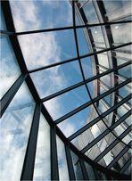 Gebäude Hees Bürowelt III