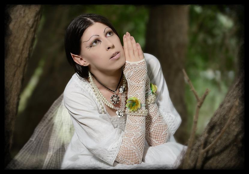 + Gebete an Mutter Natur +