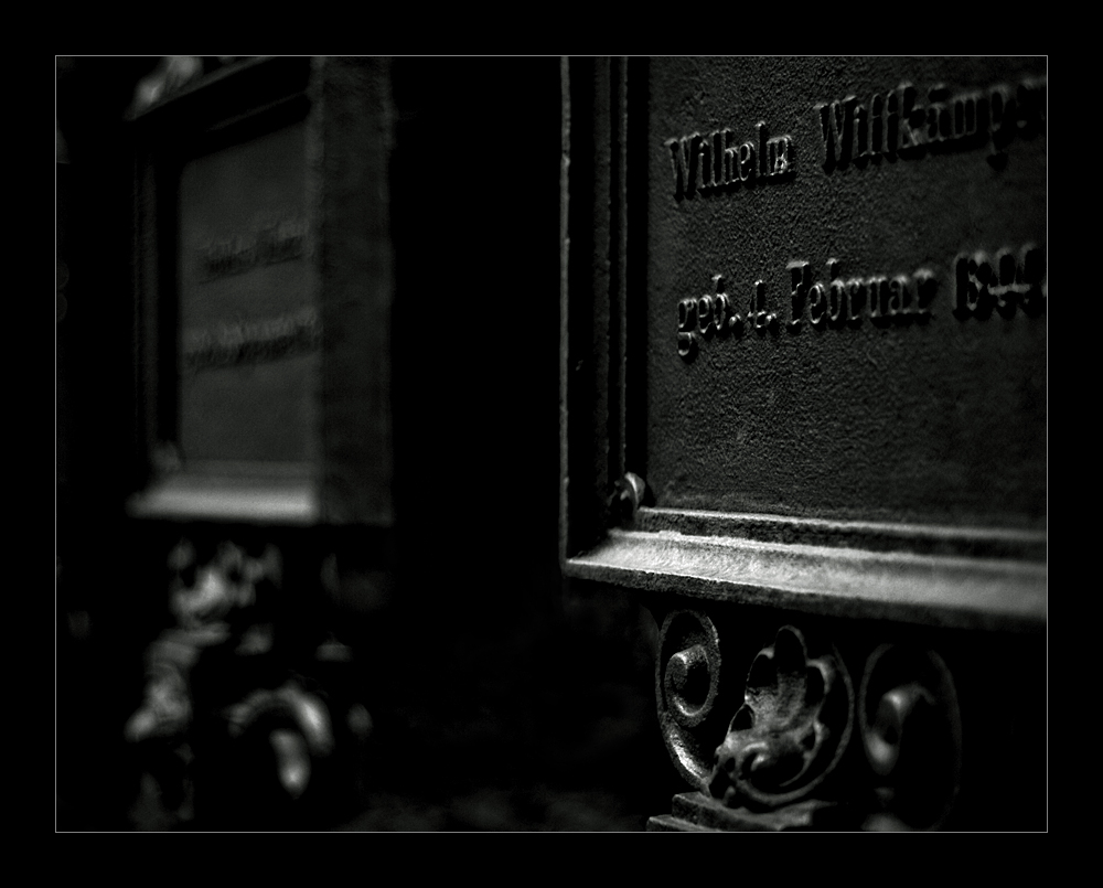 Geboren 4. Februar 1844