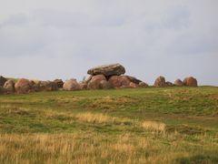 Gedächtnis aus Stein