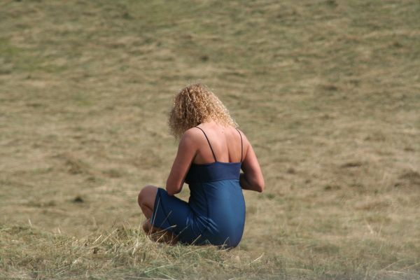 Gedanken über den Sommer