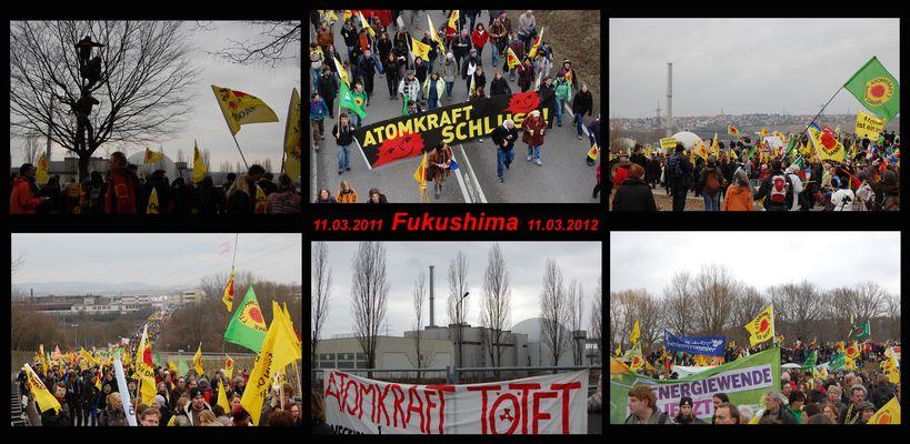 ... gedenken an fukushima in neckarwestheim (02) ...