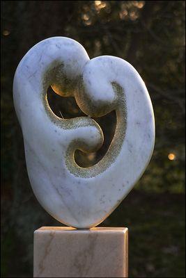 … gedenkstätte für nicht beerdigte kinder …