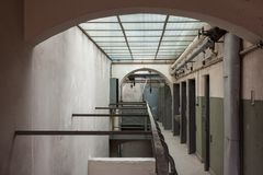 Gefängnis Köpenick (28)