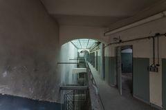 Gefängnis Köpenick (29)