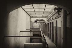 Gefängnis Köpenick (30)