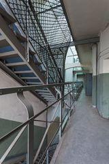 Gefängnis Köpenick (31)