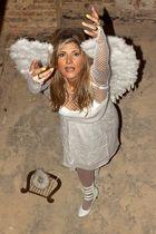 ... gefallener Engel