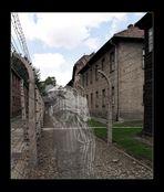 Gegen das Vergessen (Auschwitz)