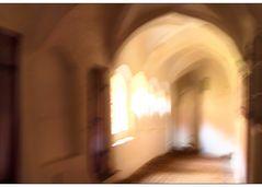 Gegenständliche Fotografie... Mehr Licht... Bitte!!!