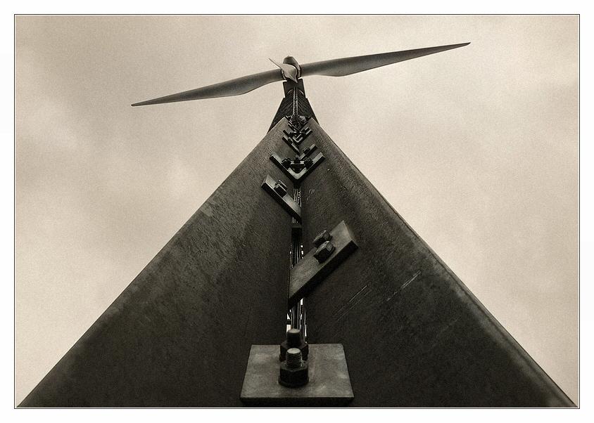 « Gegenwind (Perspektive) »