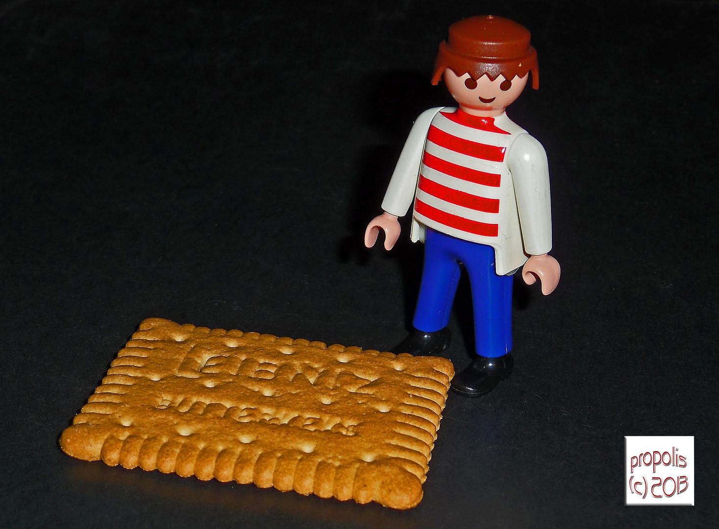 geh mir nicht auf den Keks ´:o))))