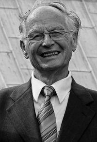 Gehans Herbert