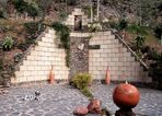 Geheimtipp auf Gran Canaria
