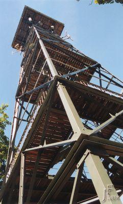 Gehrenberg-Turm