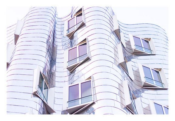 .gehry.