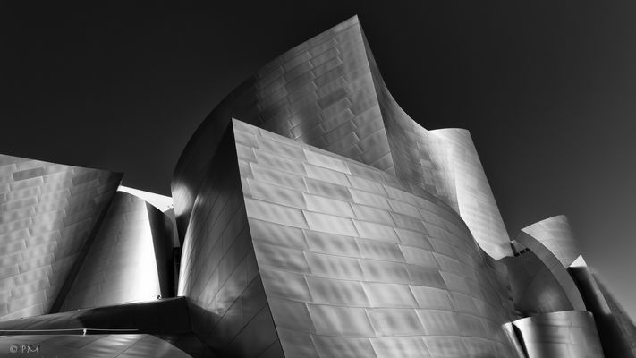 Gehry  A R T
