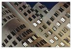 * Gehry Bauten Düsseldorf II *