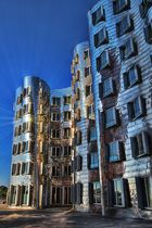 Gehry-Haus (2)
