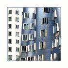 Gehry Haus II