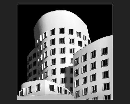 Gehryputz
