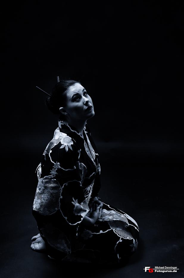 Geisha Franzi SW_13