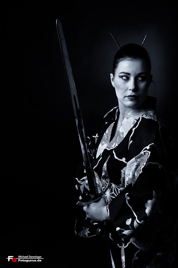 Geisha Franzi SW_14