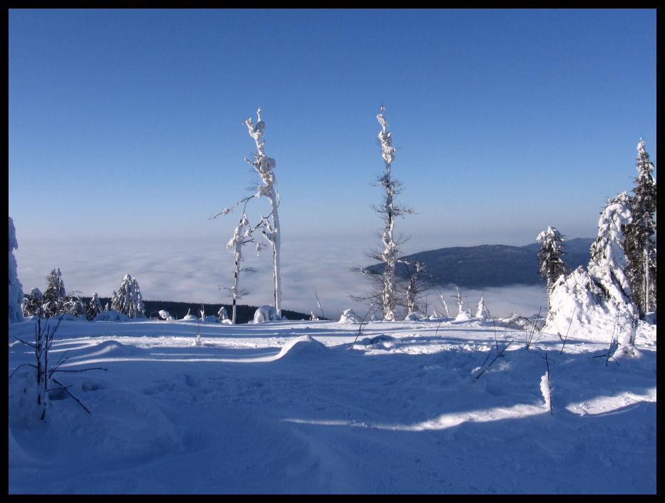 Geisskopf-Gipfel
