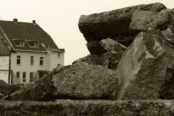 Geisterdorf