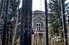 Geisterhaus2