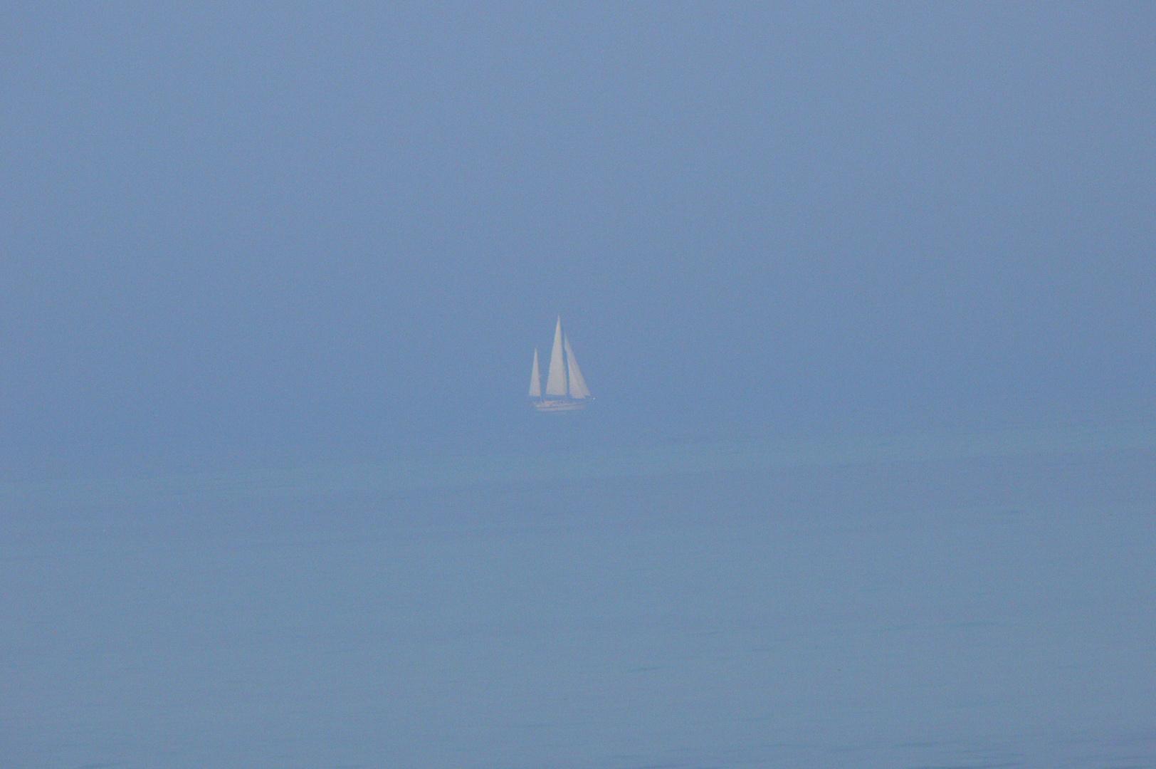 Geisterschiff