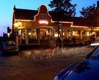 Geisterstunde in Domburg