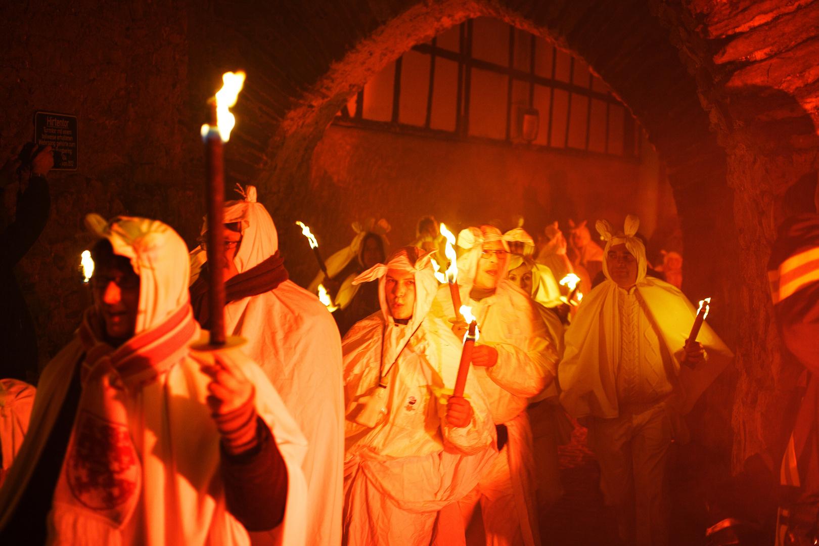 Geisterzug 2011 Blankenheim 3