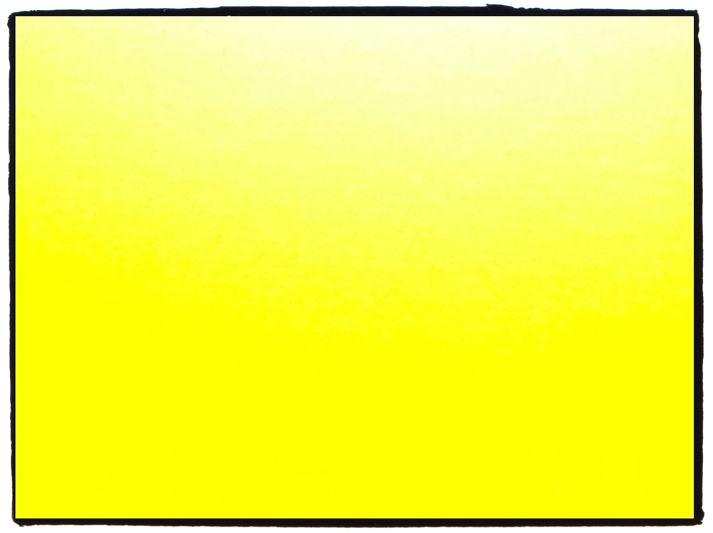 Gelb. .einfaches überfordert zu oft durch den Mangel an Komplexität....