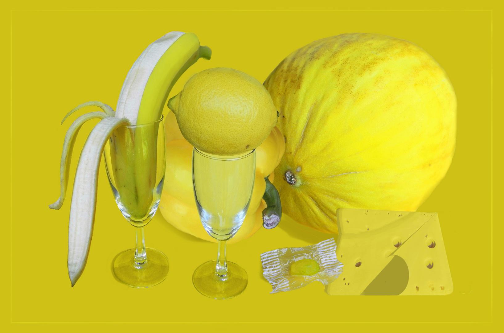 Gelbphase