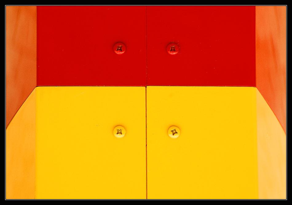Gelb.Rot.Kiste? (24)
