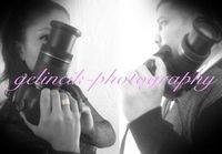 gelincik-photography