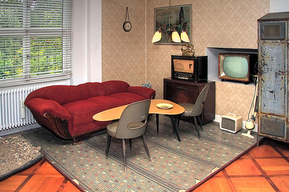 gelsenkirchener barock foto bild gladbeck bilder auf fotocommunity. Black Bedroom Furniture Sets. Home Design Ideas