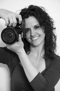 Gemma Delgado