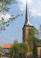 Gemünden/Wohra/ Hessen