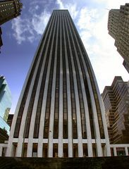 General Motors Building #2