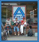 Generation ALDI