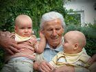 Generationen