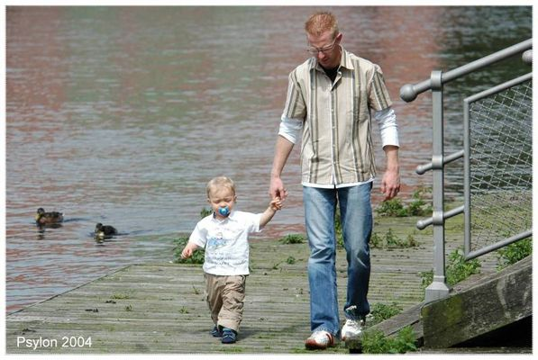 Generationen!