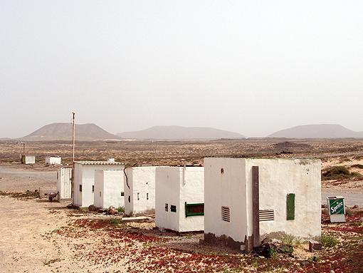 generatorenhäuser*