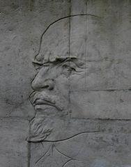 Genosse Lenin
