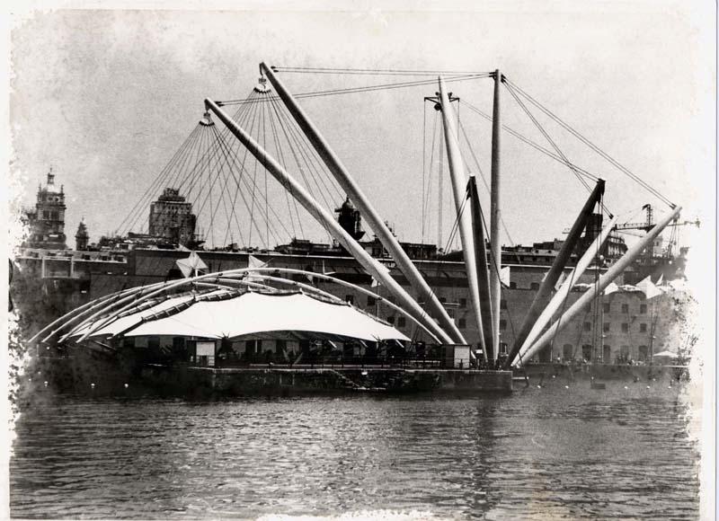 Genova Antica