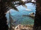 Genova e il mare