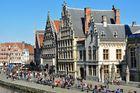 Gent ( Belgien )